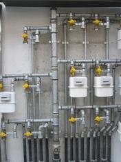 Home page nuova deca - Certificazione impianto gas ...